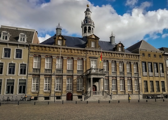 Roermond, Netherlands