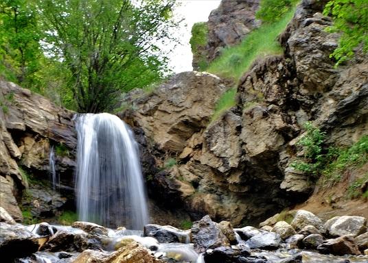 Layton, Utah, United States of America