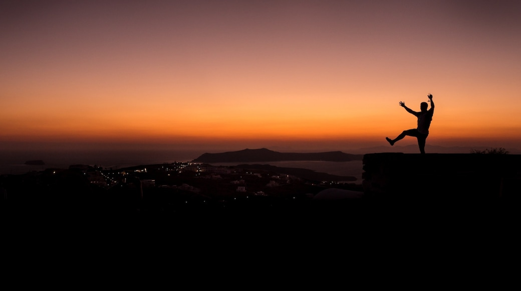 Photo by Dimitris Zampos