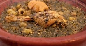 Al Agadiras