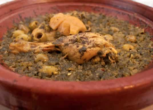 Esauira, Marruecos