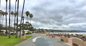 Doheny State Beach (plage)
