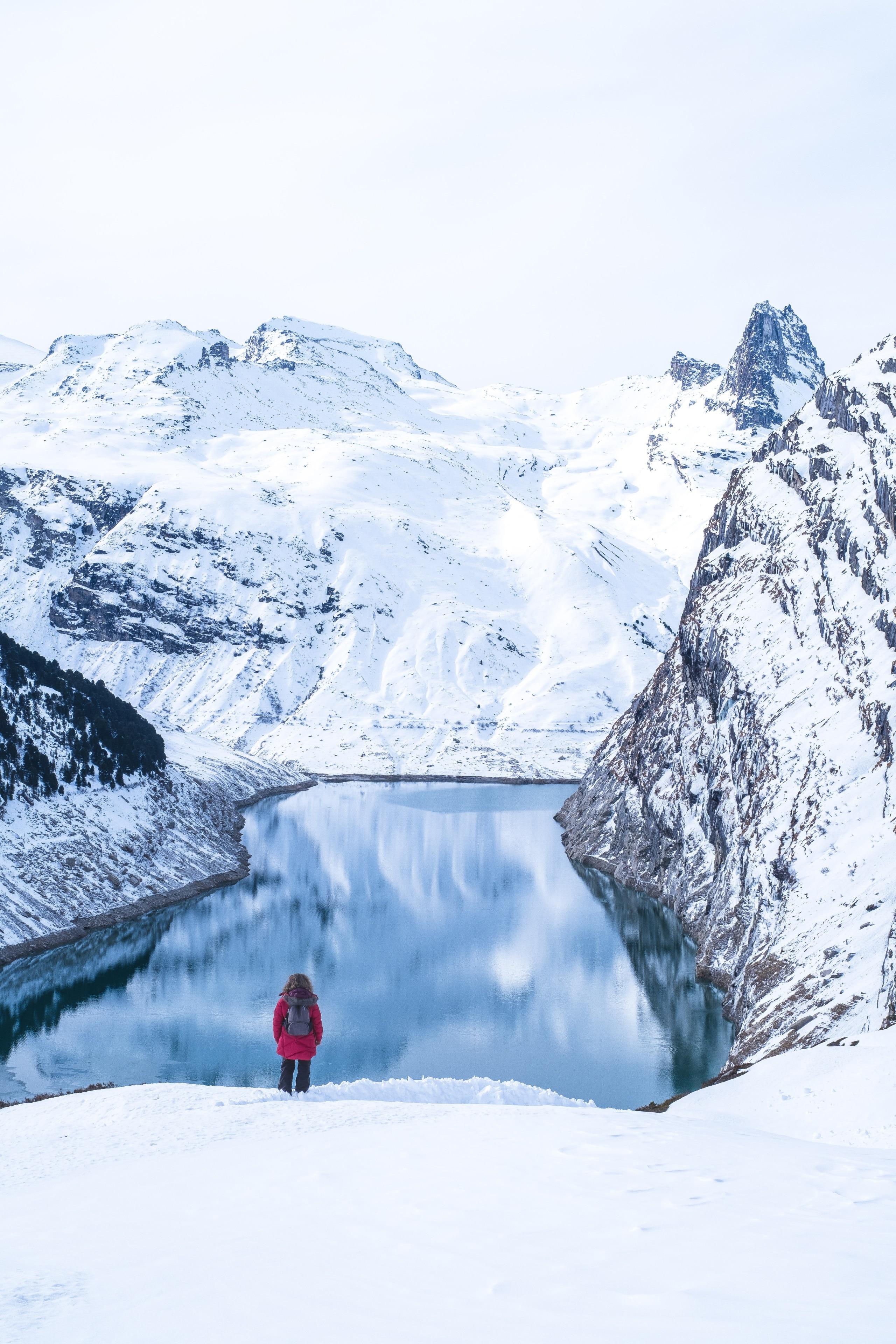 Vals, Graubuenden, Switzerland