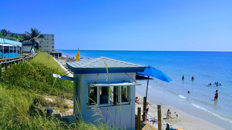 Lantana, Florida, United States of America
