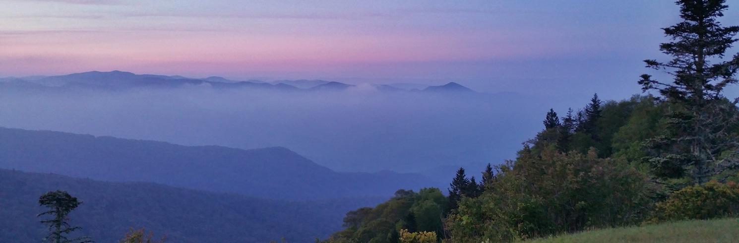 Sylva, Severná Karolína, Spojené štáty