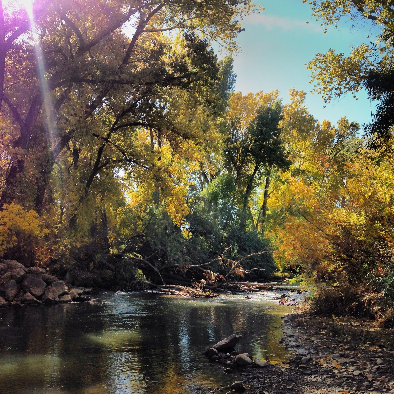 Riverdale, Utah, United States of America
