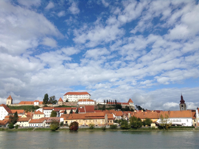 Ptuj, Eslovenia