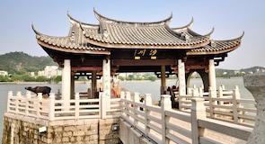 Most Guangji