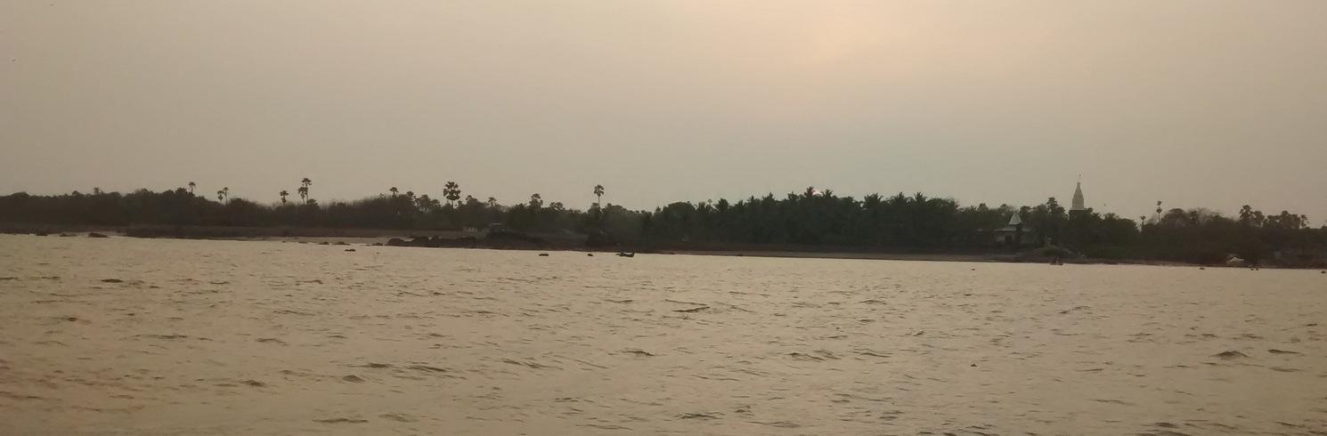 Malad, India
