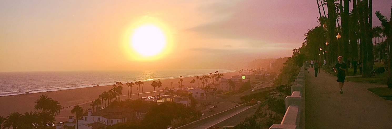 Santa Monica, California, United States of America