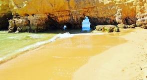 Παραλία Altura