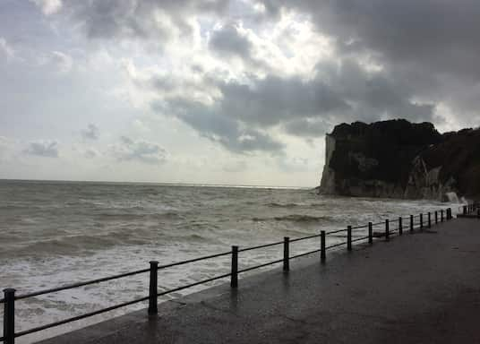 St Margaret's at Cliffe, United Kingdom