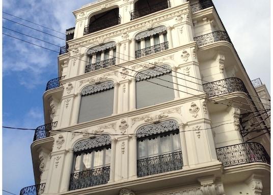 El Biar, Algerien