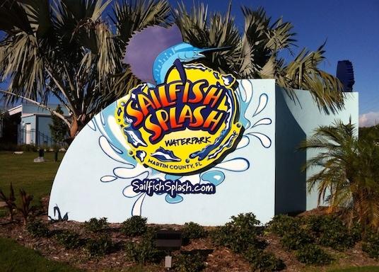 Stuart, Florida, United States of America