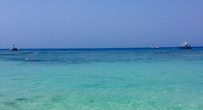 Pláž Tabyana