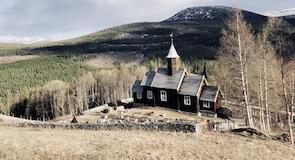 Sollia Kilisesi