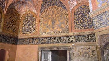 Akbar-Mausoleum/