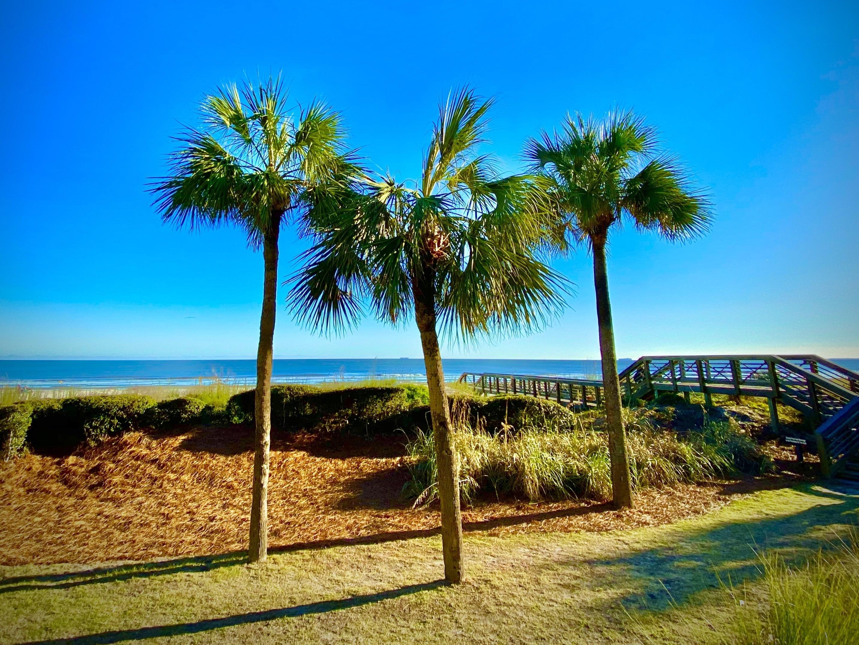 Oceanside, Hilton Head Island, South Carolina, Verenigde Staten