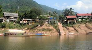 מואנג נוי נאה