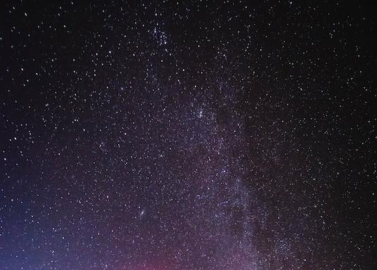 Tobermory, Ontario, Kanada
