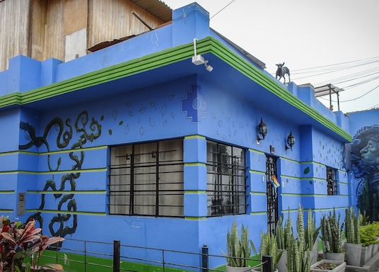 Líma, Perú