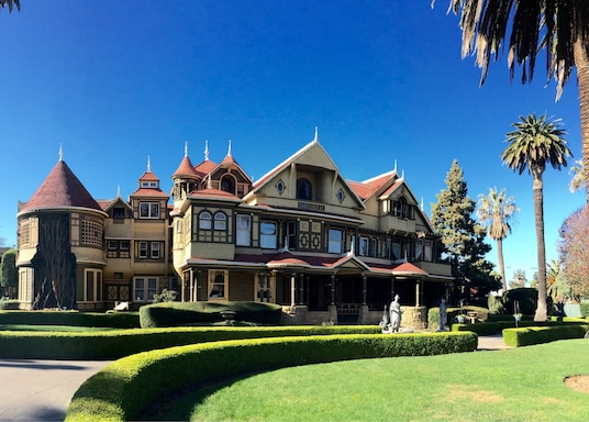 سان خوسيه, كاليفورنيا, الولايات المتحدة