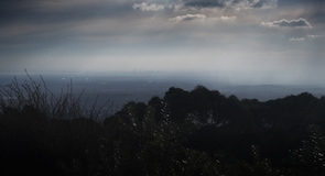 SkyHigh Mount Dandenong (Αξιοθέατο)