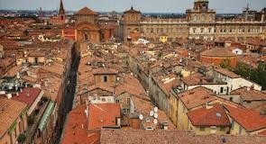 Katedrála Modena