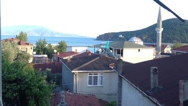 Marmara/