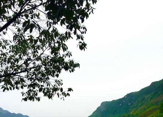 Huangshi, China