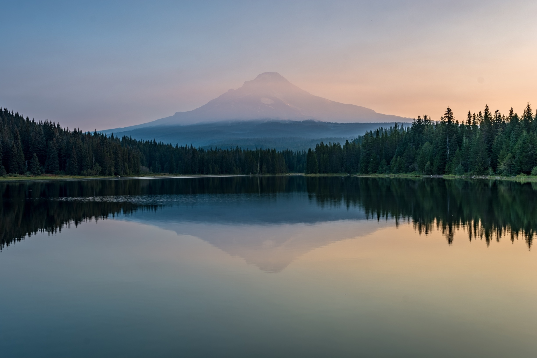 Government Camp, Oregon, United States of America