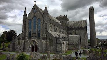 Kilkenny/