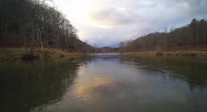 Piney Creek