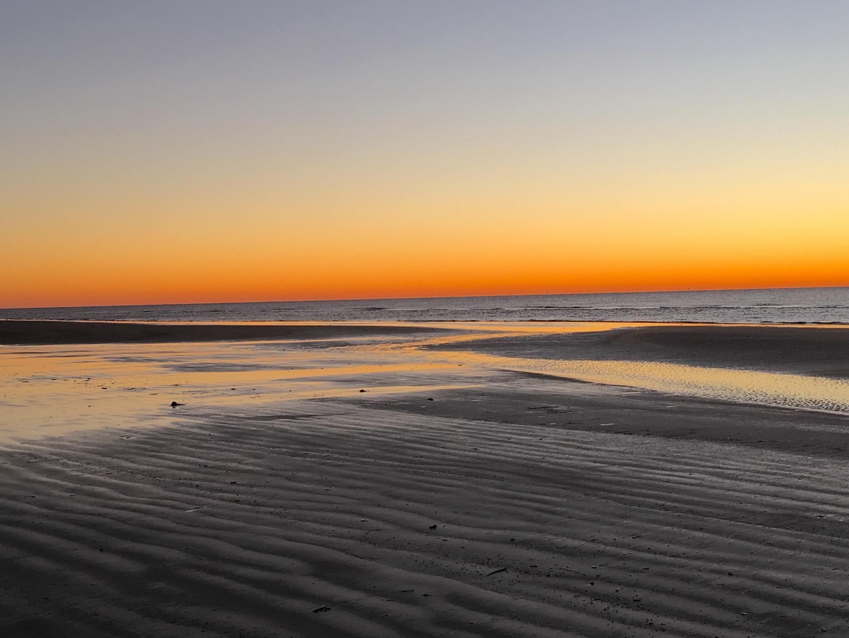 Kahala Beach, Galveston, Texas, United States of America