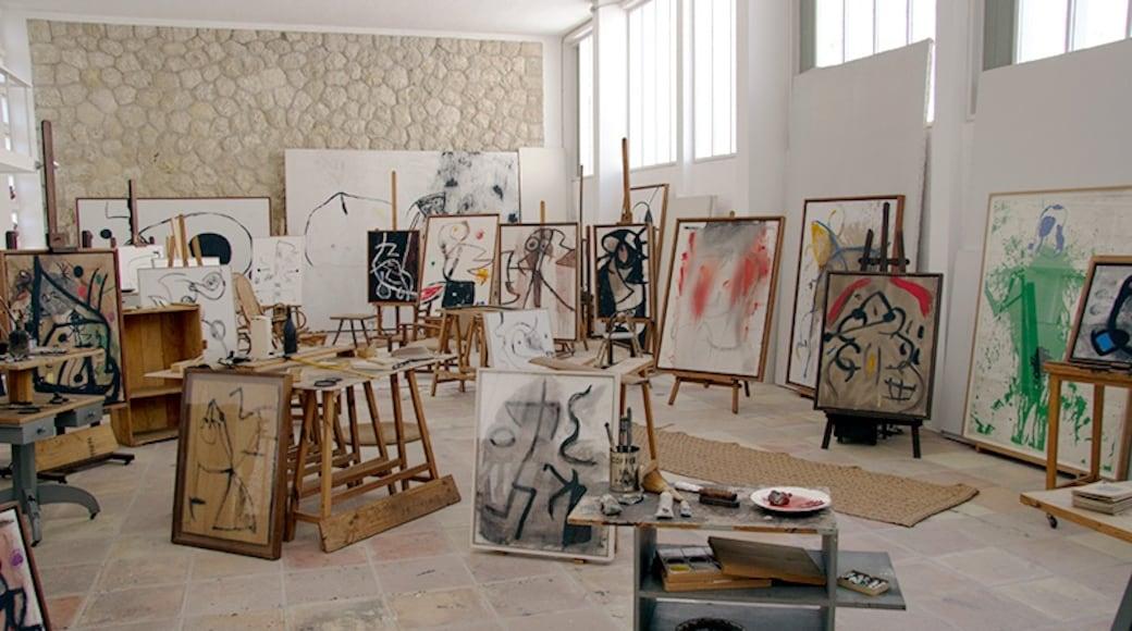 Photo by Spanienbloggen.dk