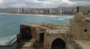 Sidona