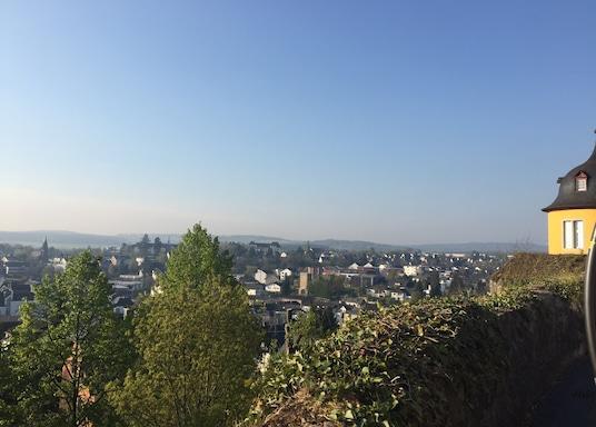 Montabaur, Jerman