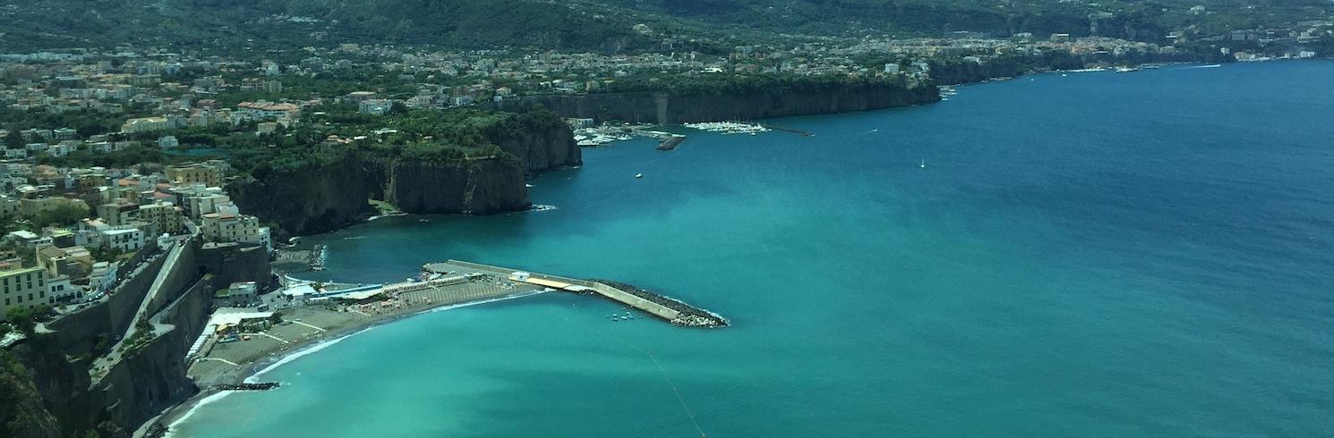 Montechiaro, İtalya