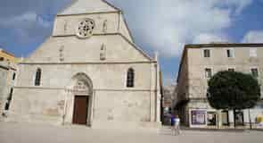 כנסיית סנט מרי
