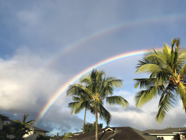 Wyndham Bali Hai Villas, Princeville, Hawaii, United States of America