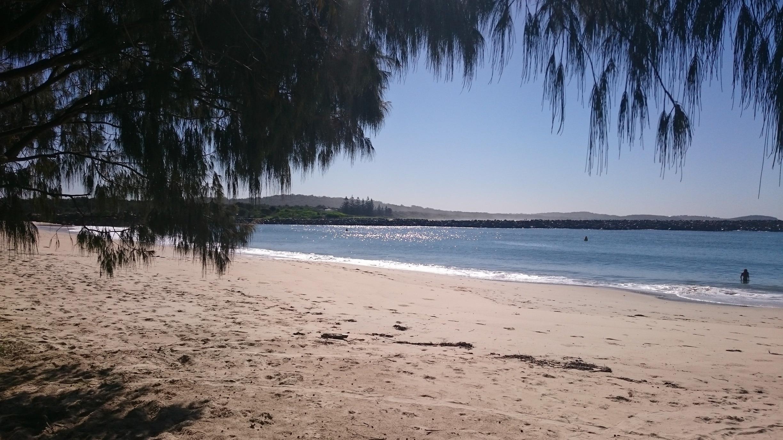 Dunbogan, New South Wales, Australia