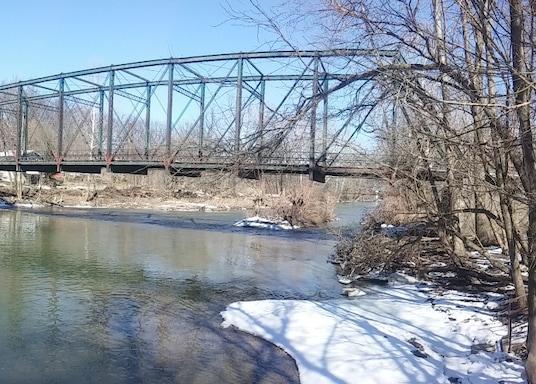 Findlay (e arredores), Ohio, Estados Unidos