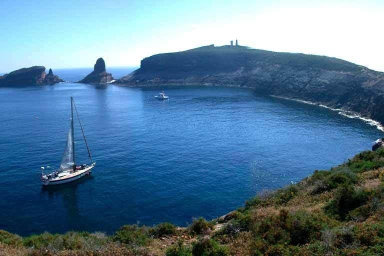 ベニカルロ観光ガイド~定番人気スポットを参考に自分にピッタリの観光 ...