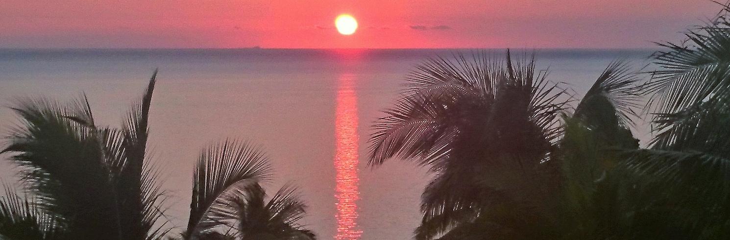Rakiraki, Fiji