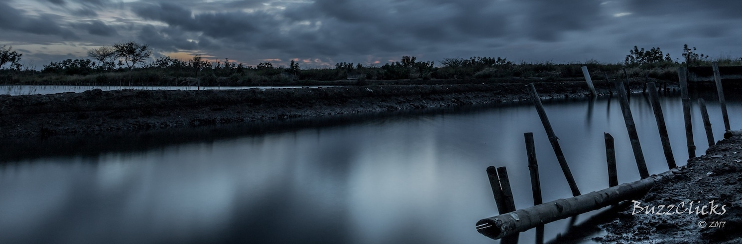 Dumangas, Filippiinit