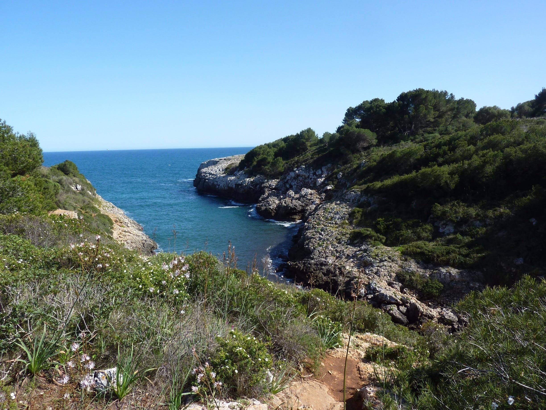 Caves of Drach, Manacor, Balearic Islands, Spain