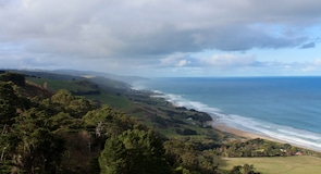 Marriners Lookout