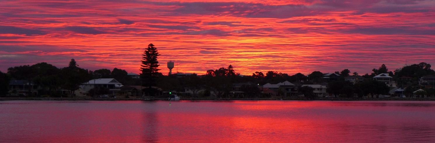 Perth, Australia Occidental, Australia