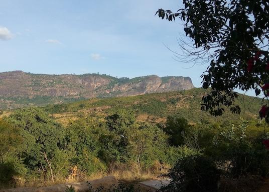 Makueni, Kenia