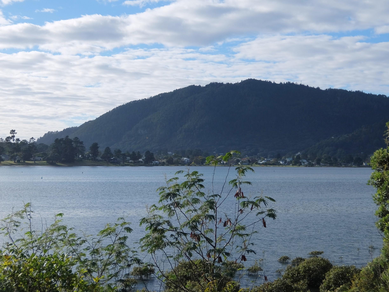 Tairua, Waikato, New Zealand